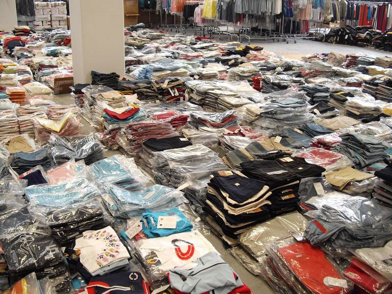 Clothing-Stock.JPG